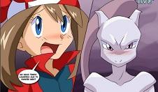 Imagen Pokemon